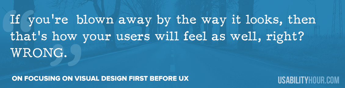 10 Fixes for Improving Your Product's User Experience